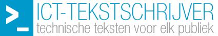 ICT-Tekstschrijver.nl